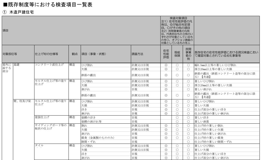 2016-02-20_11h32_12