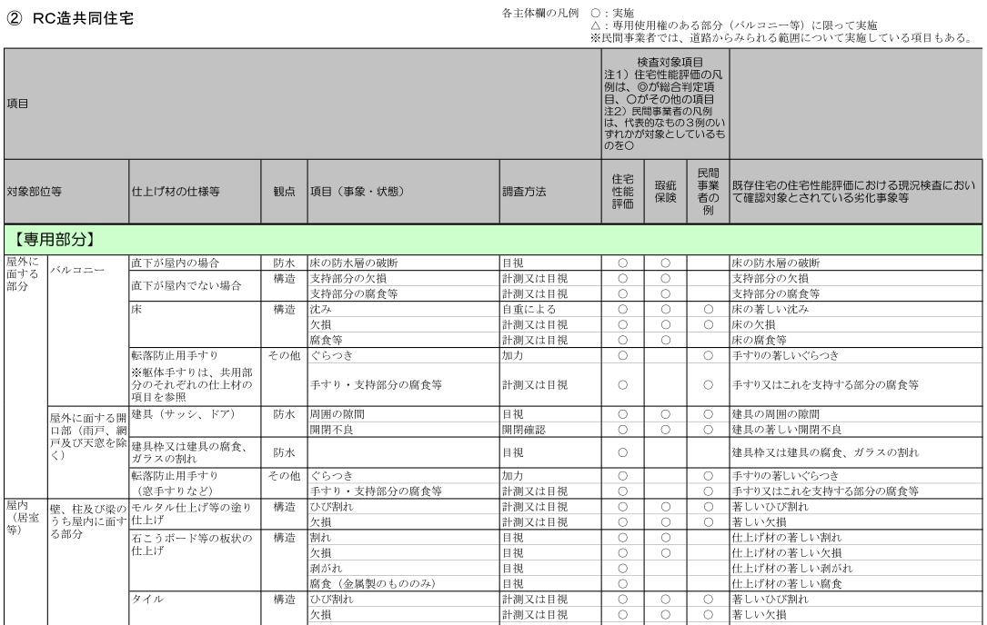 2016-02-20_11h32_49