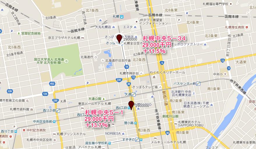 2016-03-26_11h47_31