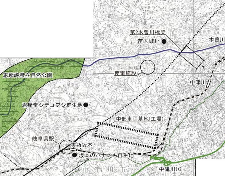 2016-04-08_10h04_27