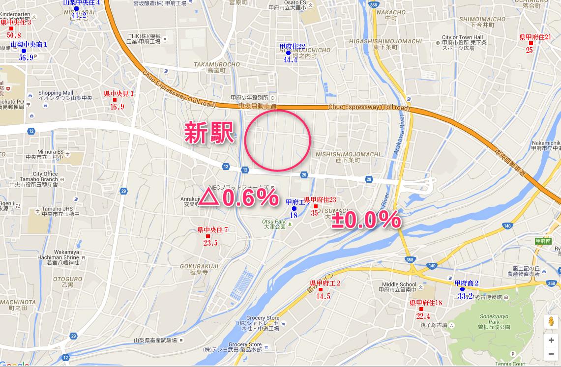 2016-04-08_13h39_31