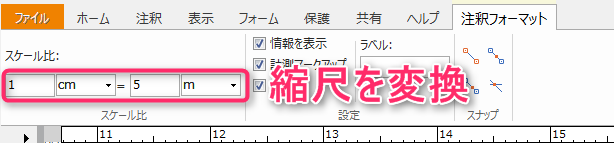 2016-04-22_10h03_49