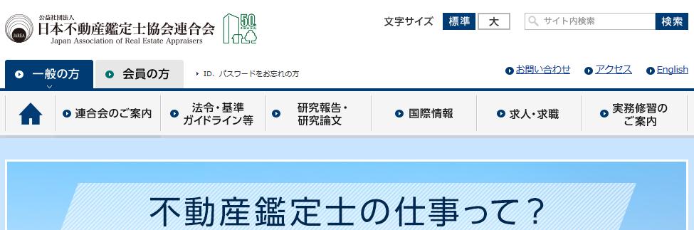 2016-04-28_10h10_14
