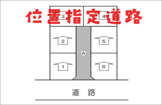 2016-06-14_09h16_15