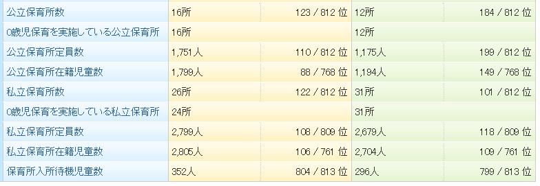 2016-06-22_07h50_18