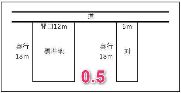 2016-07-19_18h10_53
