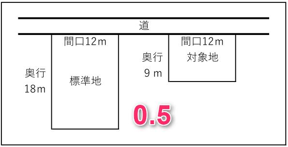 2016-07-19_19h24_43