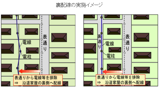 2016-07-22_09h22_29