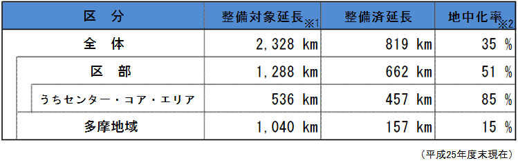 2016-07-22_09h37_56