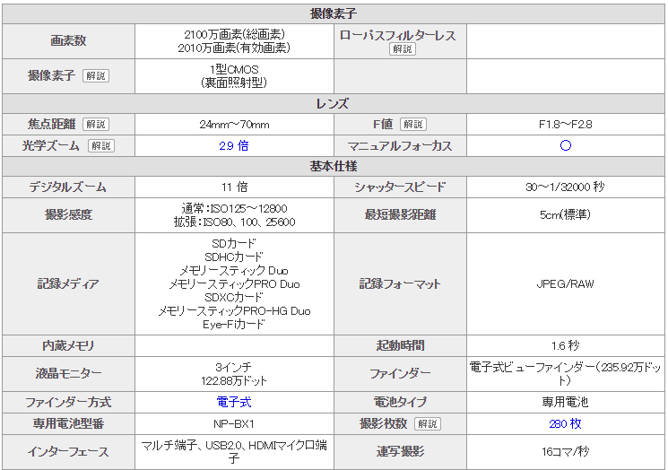2016-07-28_07h19_42