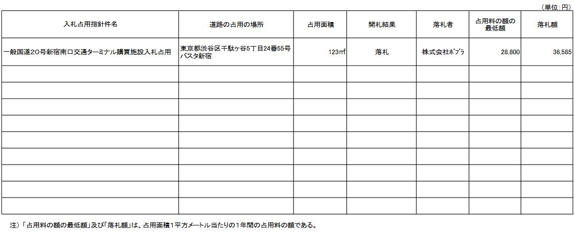2016-08-05_07h36_30