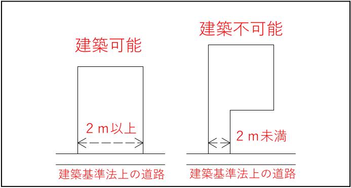 2016-09-06_07h00_59