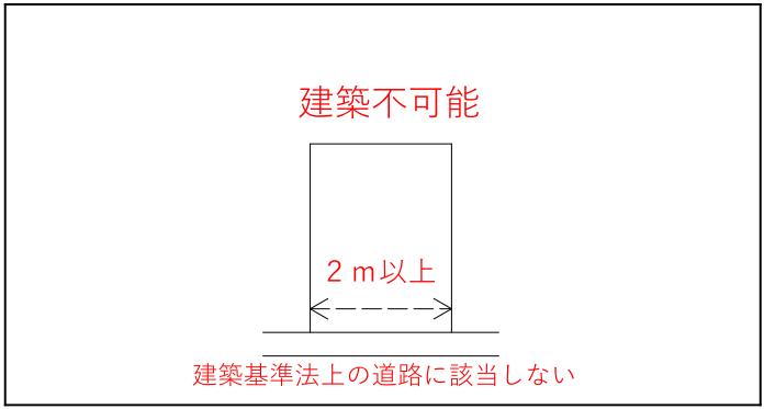 2016-09-06_07h01_12