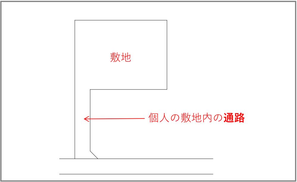 2016-09-11_09h58_22
