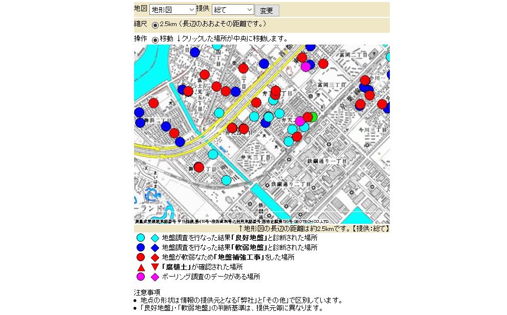 2016-09-13_09h52_31