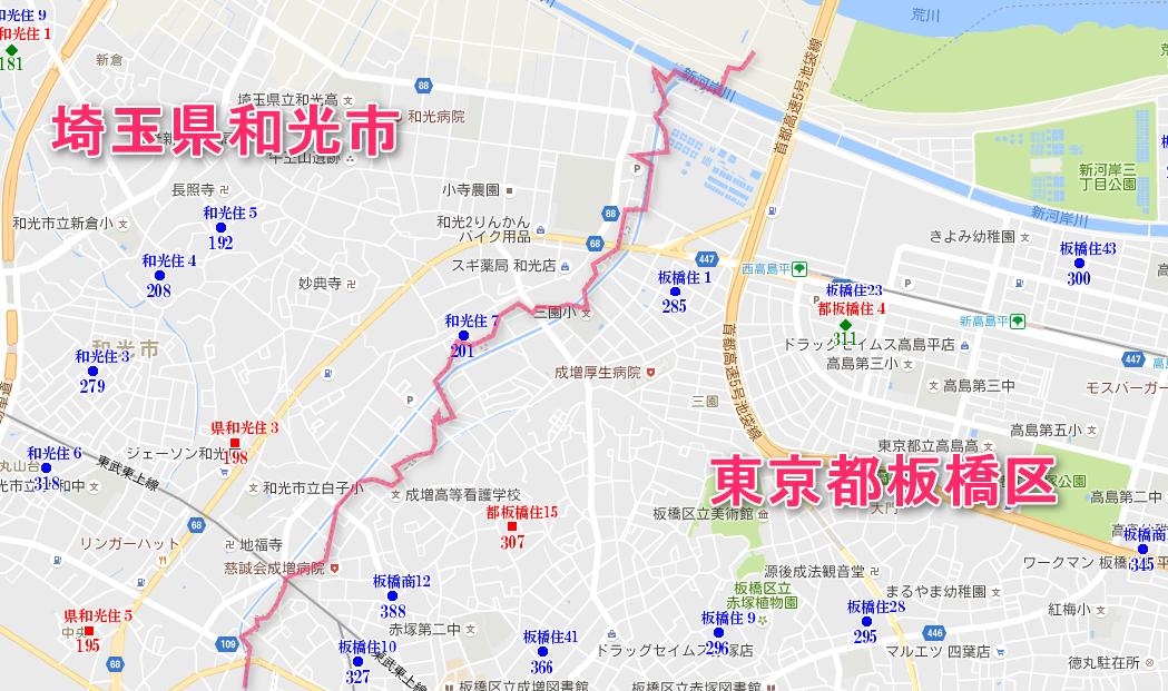 2016-09-25_15h36_04