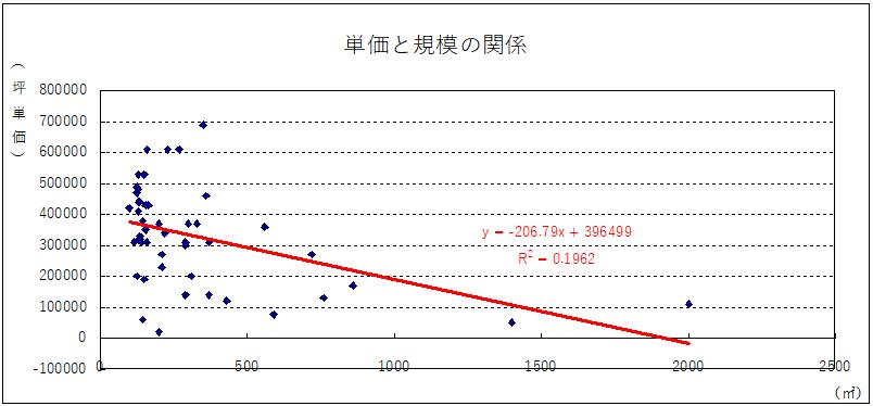 2016-10-05_20h16_14