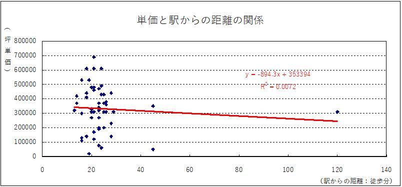 2016-10-05_20h24_19