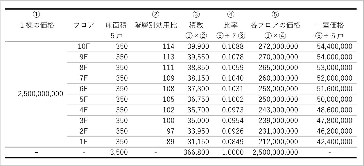 2016-10-29_16h49_31