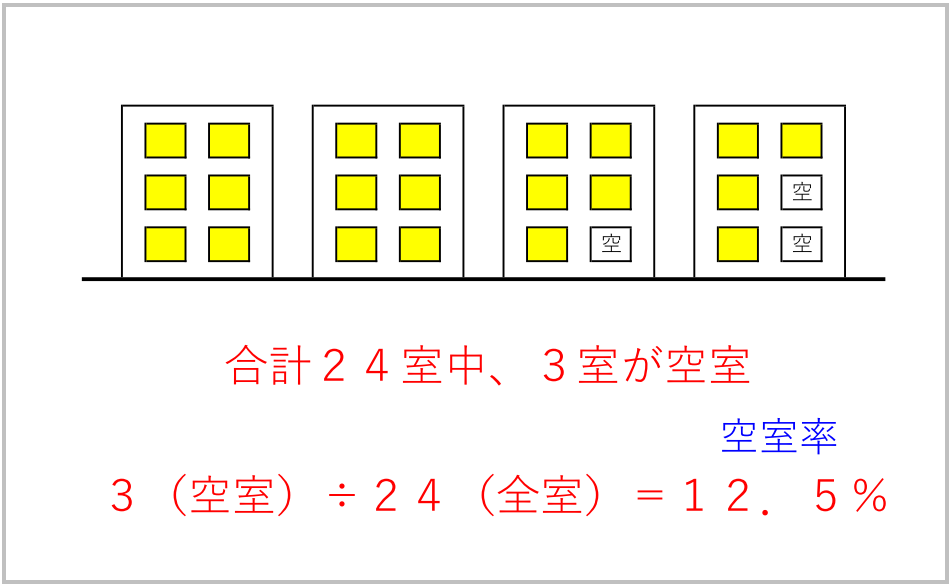 2016-11-07_09h15_34
