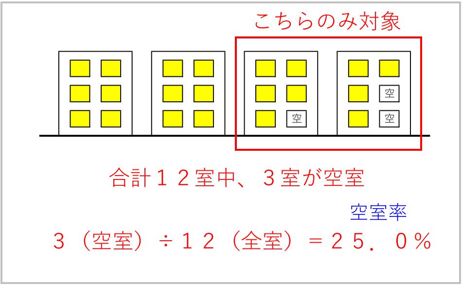 2016-11-07_09h26_14