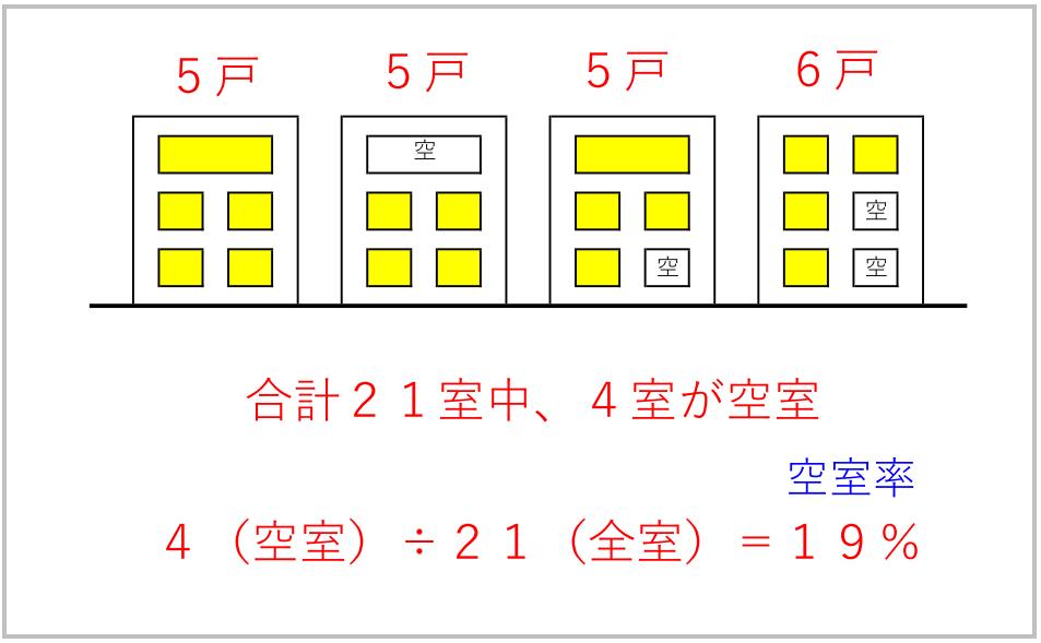 2016-11-17_21h04_45