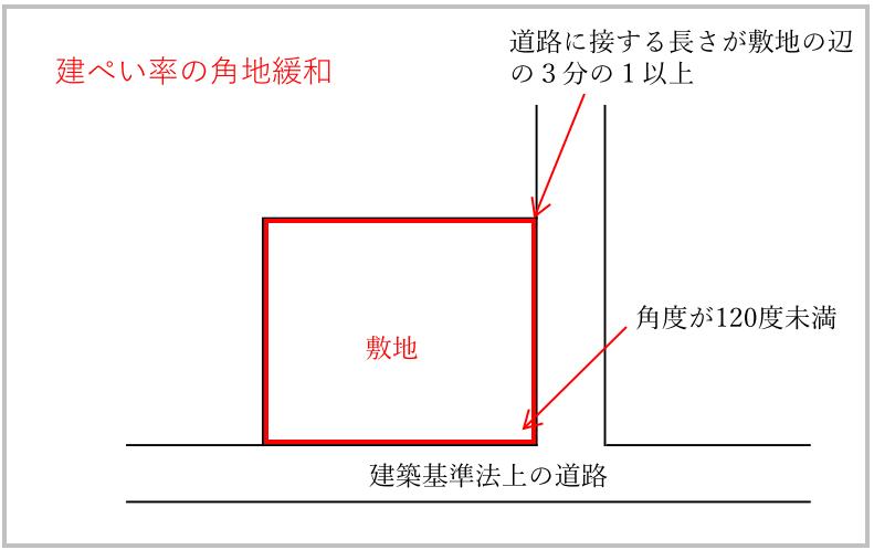 2016-11-19_15h37_40